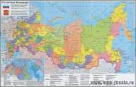 russia_map2.jpg